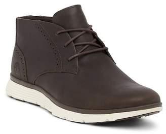 Timberland Franklin Park Chukka Boots