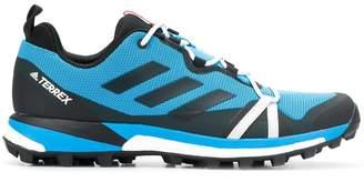 Terrex Skychaser LT sneakers