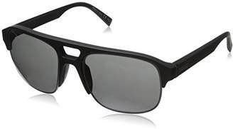 Von Zipper VonZipper Supernacht Wrap Sunglasses