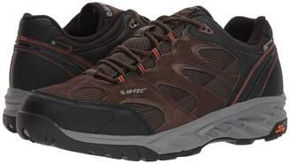 Hi-Tec V-Lite Wildfire Low I Waterproof Men's Hiking Boots