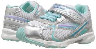Tsukihoshi Glitz Girls Shoes