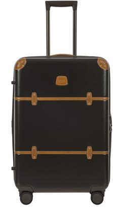 "Bric's Bellagio 27"" Spinner Luggage"