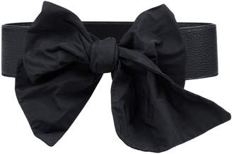 Jil Sander Navy Belts