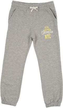 Champion Casual pants - Item 13201757TG