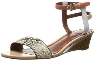 Cole Haan Women's Ayana Wedge Sandal