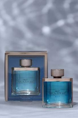 Next Mens Signature Nuit 100ml Eau De Toilette
