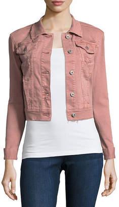 A.N.A Denim Jacket