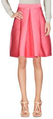 P.A.R.O.S.H. Knee length skirt
