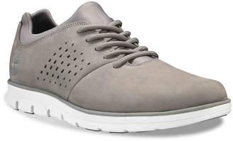 Timberland Bradstreet Sneaker - Men's