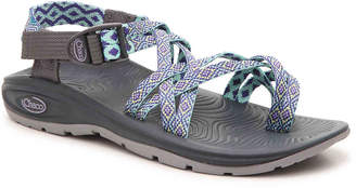 Chaco Z Volv X2 Sandal - Women's