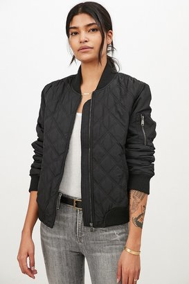 4f433e48e The One Jacket Every Fashion Girl Will Be Wearing