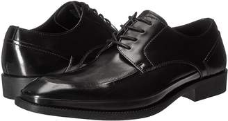 Kenneth Cole Reaction Brick Road Men's Lace up casual Shoes