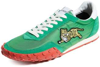 Kenzo Move Memento Sneakers
