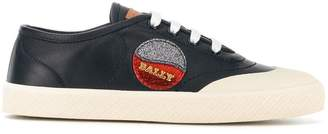 Bally Super Mash sneakers