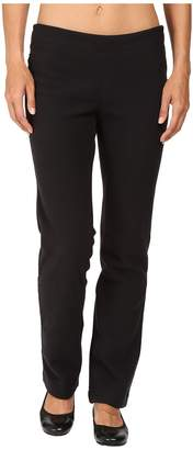 The North Face Glacier Pants Women's Casual Pants