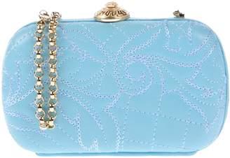 Gianni Versace Handbags - Item 45392697