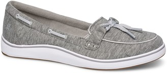 Grasshoppers Windham Women's Boat Shoes