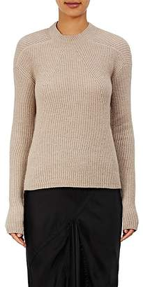 Rick Owens Women's Ribbed Sweater