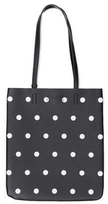 Cotton On & Co. Work It Mini Tote Bag