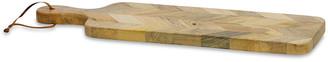 Nkuku Nalbari Chopping Board