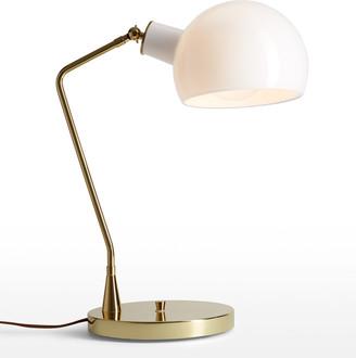 Rejuvenation Edendale Task Lamp