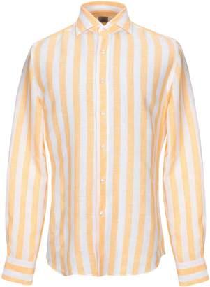 Xacus Shirts - Item 38812129PG