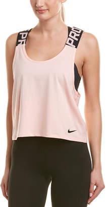 Nike Intertwist Tank