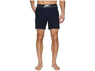 Original Penguin The Earl Volley Swim