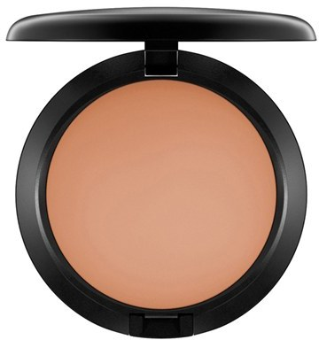 MAC Bronzing Powder - Bronze