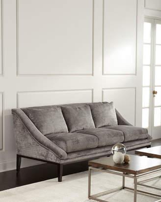 Regina-Andrew Design Regina Andrew Design Melanie Sofa