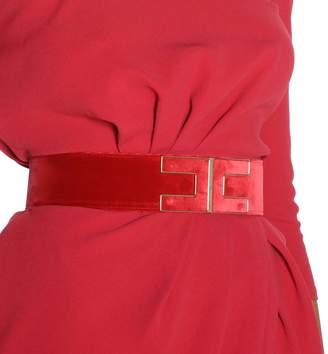 Elisabetta Franchi Celyn B. Belt Belt Women