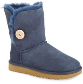 UGG® Bailey Button II Boot
