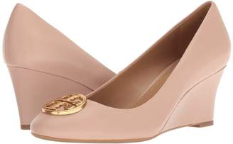 Tory Burch Chelsea 65mm Wedge Women's Shoes