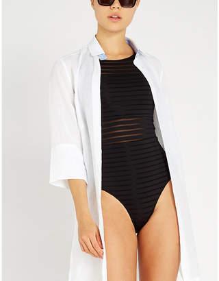 784fb08a1c1da Mastectomy Swimwear - ShopStyle Australia