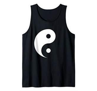 Yin & Yang Yin Yang Tank Top