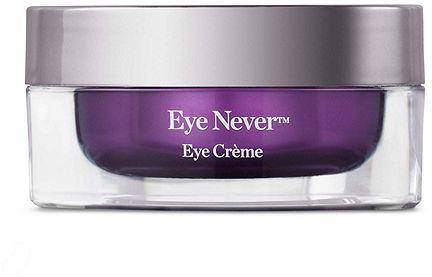 Vbeaute Eye Never Nourishing DNA Repair Eye Creme 0.5 oz (15 ml)