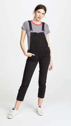 Paige Sierra Overall