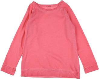 Dimensione Danza SISTERS Sweatshirts - Item 12040604