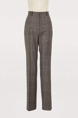 Pallas Delaunay pants