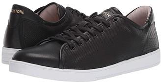 Blackstone Low Sneaker Perf - RM40