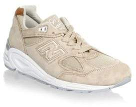 New Balance 998 Winter Peaks Sneakers