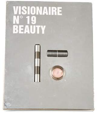 Visionaire No. 19 Beauty