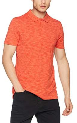 Esprit Men's 067EE2K010 Polo Shirt