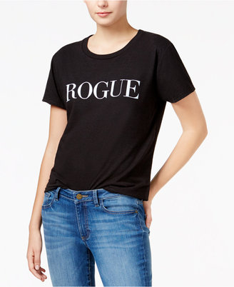 Sub Urban Riot Rogue Graphic T-Shirt $34 thestylecure.com