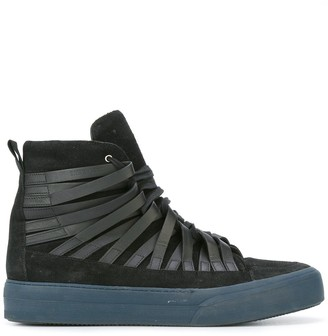 """falco"""" Shoes"""