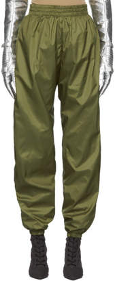 GmbH Green Seher Jogging Lounge Pants