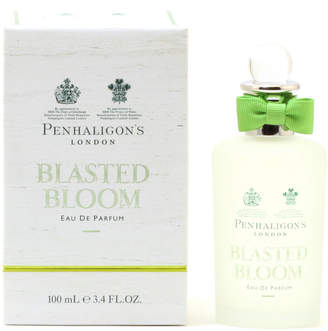 Penhaligon's PENHALIGONS Blasted Bloom Ladies 3.4Oz Eau De Parfum Spray