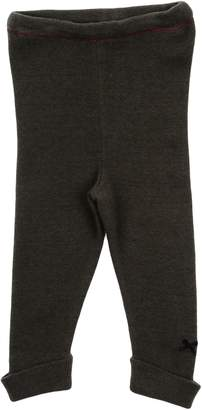 Paul Smith Leggings - Item 13054853OK