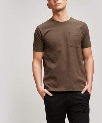 Nudie Jeans Kurt Worker T-Shirt