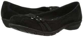 Skechers Career - Happy hour Women's Slip on Shoes